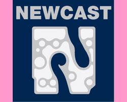 NewCast 2011 (28.06. - 02.07.11)