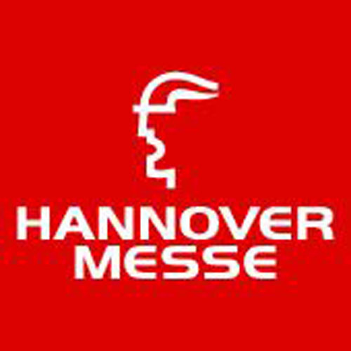 Invitation Hannover fair 2019
