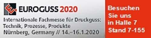 Euroguss 2020